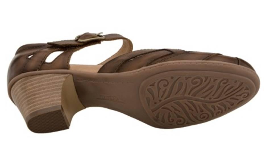 Earth Shoes Earth Lynx