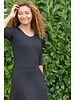 Edyn Clothing Co. Melodie Dress