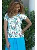 Edyn Clothing Co. Norah Top