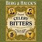 Berg & Hauck's Celery Bitters, 4 oz.