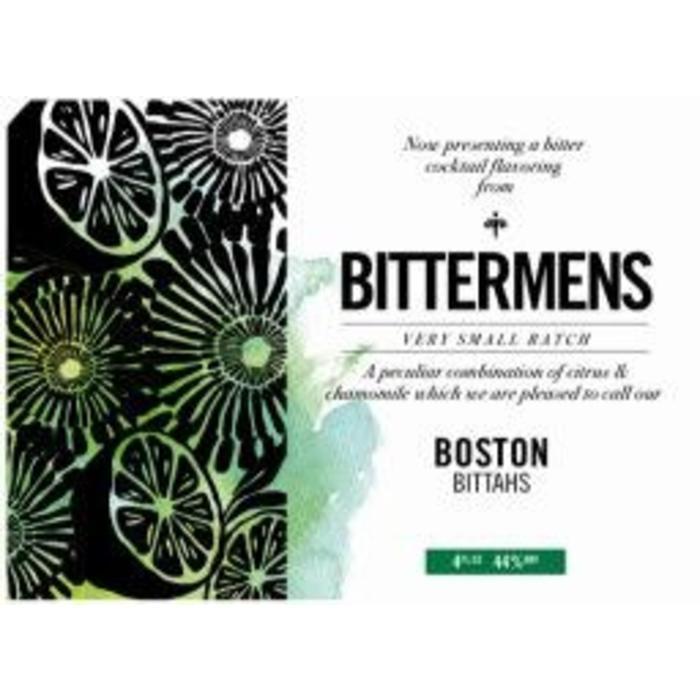 Boston Bittahs