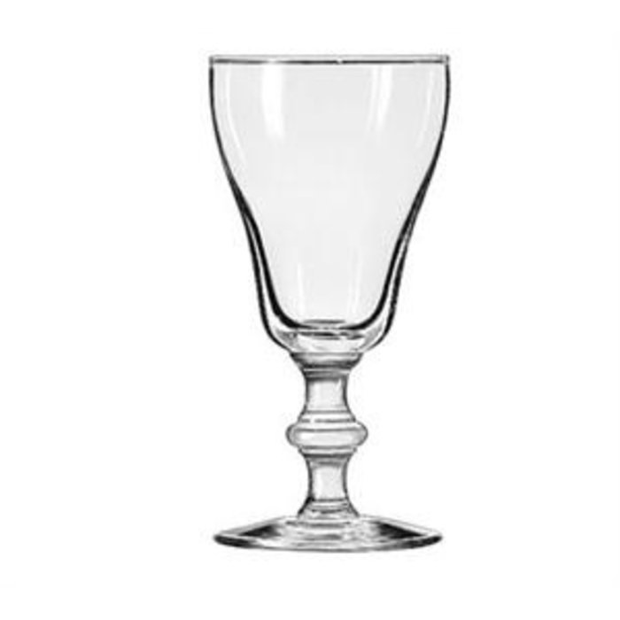 Irish Coffee / Georgian Cocktail Glass 6 oz