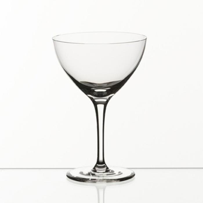 Martini / Cocktail Glass, 8 oz.