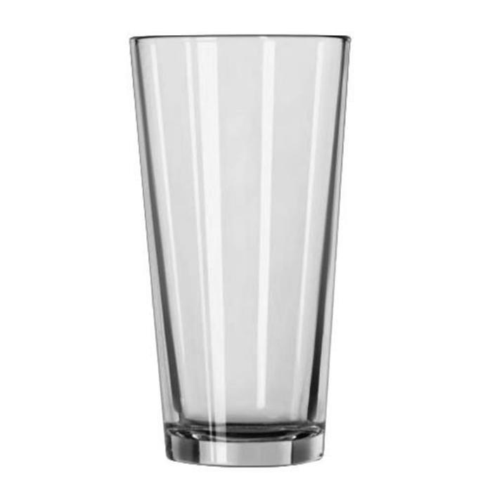 Mixing Glass, 22 oz.