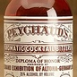 Peychaud's Aromatic Cocktail Bitters, 10 oz.
