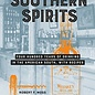 Southern Spirits: Four Hundred Years of Drinking in the American South, With Recipes by Robert F. Moss