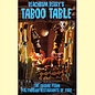 "Taboo Table by Jeff ""Beachbum"" Berry"