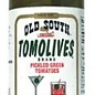 Tomolives - Old South - 8 fl oz Jar
