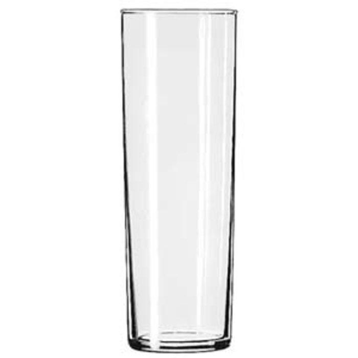 Zombie Glass, 13.5 oz