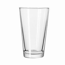 https://static.shoplightspeed.com/shops/606142/files/001061870/what-is-a-boston-shaker-mixing-glass.jpg