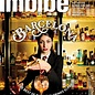 Imbibe Magazine - May/June 2017