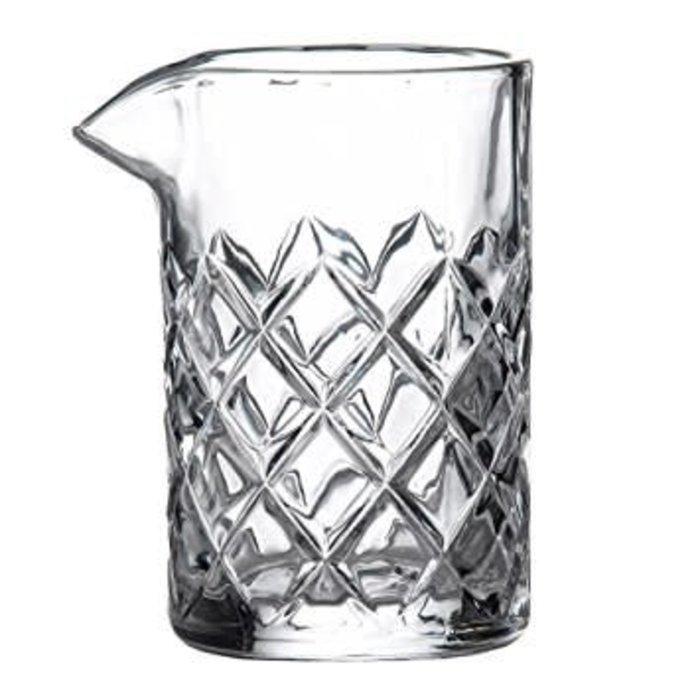 Yarai Mixing Glass, 500ml