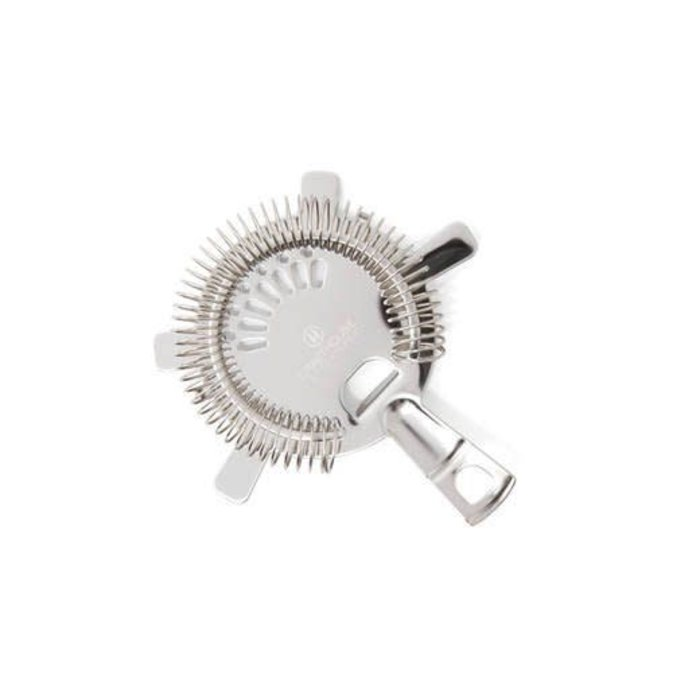 Crafthouse Hawthorne Strainer, Stainless Steel