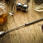 Standard Spoon Wingman Bar Spoon, 12.5in Stainless