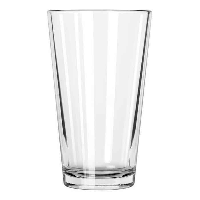 Mixing Glass, 16 oz.