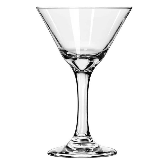 Traditional Cocktail Glass, 5 oz.