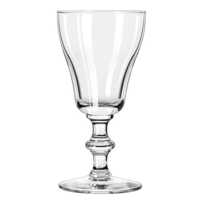 Georgian Cocktail Glass, 6oz