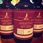 Miracle Mile Aperitivo Bitters, 4oz