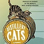 Distillery Cats, by Brat Thomas Parsons