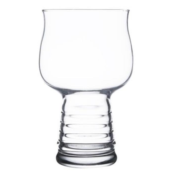 Pearl Diver - Beer/Cider Glass, 16oz