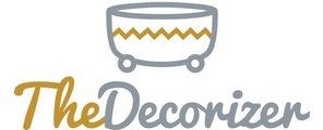 The decorizer