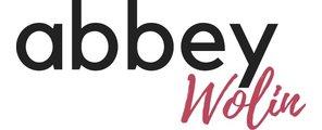 Abbey Wolin