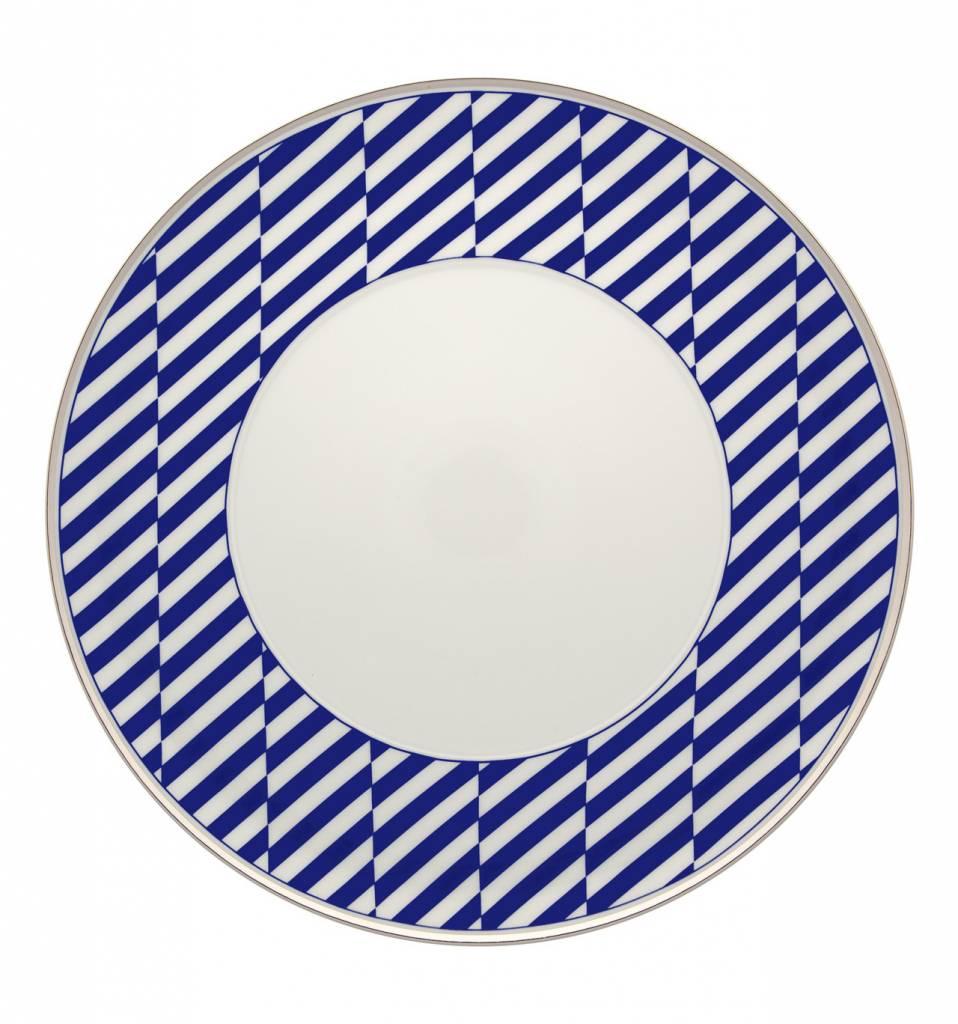Vista Alegre Harvard Dinner Plate  sc 1 st  Timeless Table & Harvard Dinner Plate - Timeless Table