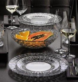 Bossa Nova Dinnerware Set of 4 & Dinnerware sets - Timeless Table