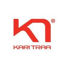 KKARI TRAA