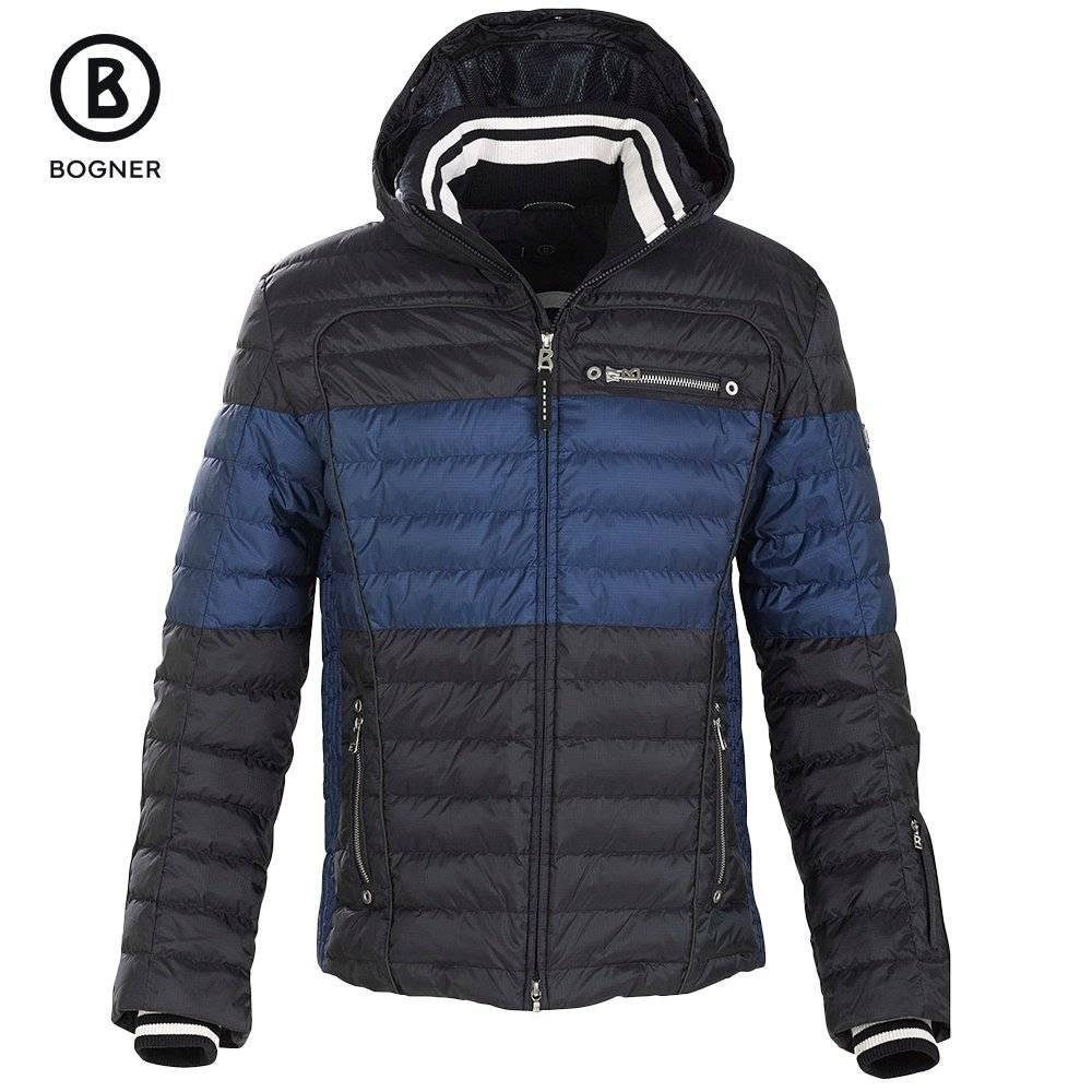 Collection Bogner Jacket Pictures Best Fashion Trends