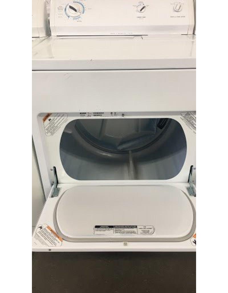 Kenmore 600 series dryer kenmore kenmore 500 series top load washer 600 series dryer fandeluxe Gallery