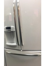 Image Result For Ge Appliance Customer Service