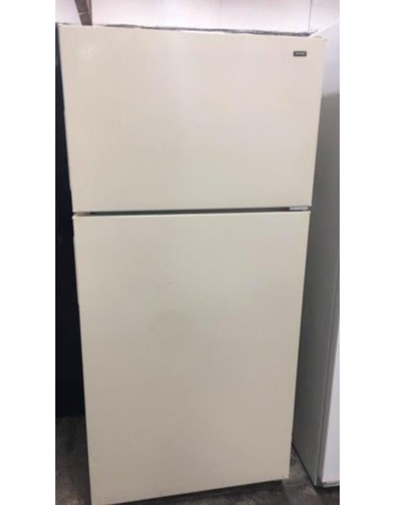 cu refrigerator hei gladiator freezer prod wid garage ft reg p freezerator convertible spin qlt upright sears