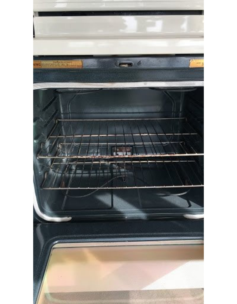 gumtree appliances bosch cleaning london self integrated toaster lewisham p oven in