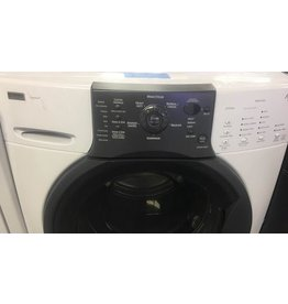 Front Load Discount City Appliance