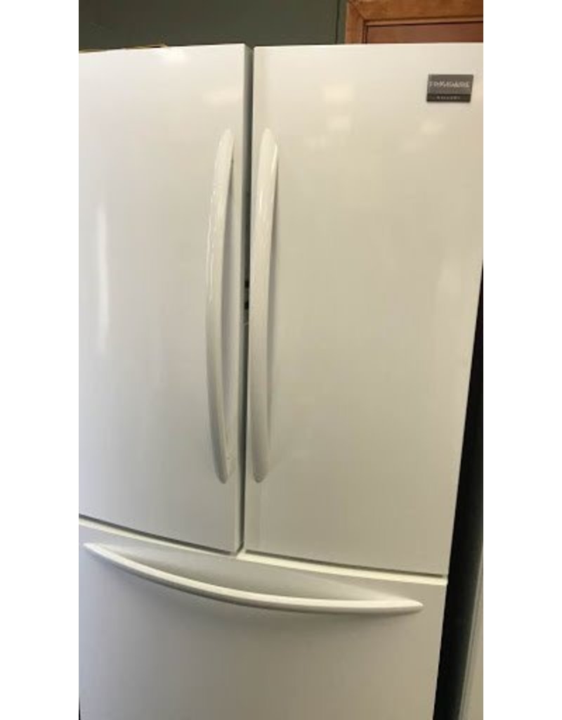 doors stainless with bin series ajmadison store frigidaire refrigerator gallery cgi inch steel open french door