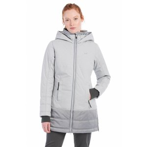Lole Bailee Jacket Womens Dark Charcoal