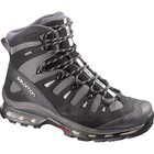 Salomon Quest 4D 2 GTX Mens Detroit/Black/Navajo