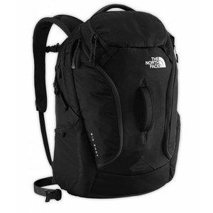 The North Face Big Shot Backpack TNF Black