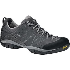 Asolo Agent GV Boot Men's Graphite