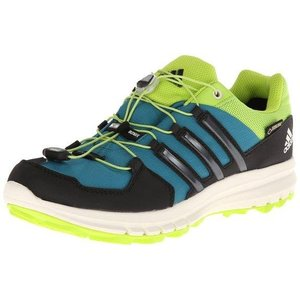 Adidas Duramo Cross X GTX Womens Powtea/Black