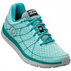 Emotion Road N2 Womens Aruba Blue