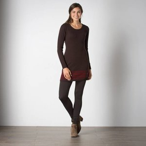 Aleutia Sweaterdress Womens Buffalo