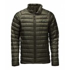 The North Face MEN'S TREVAIL JACKET Rosin Green