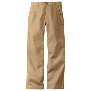 Mountain Khakis Men's Original Mountain Pant Relaxed Fit Yellowstone