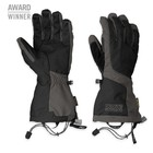 Outdoor Research OR Men's Arete Gloves black/charcoal