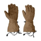Outdoor Research Men's Arete Gloves Coyote