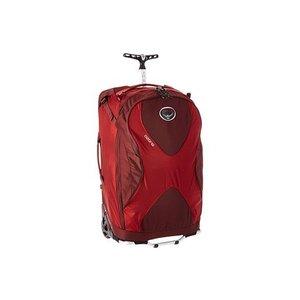 "Osprey Packs Ozone 46L/22"" One Size Hoodoo Red"