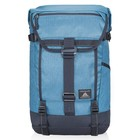 Gregory ALL I-STREET HIGHLINE BLUE ONE SIZE