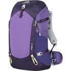 Liberty Mountain WOMEN'S JADE 28 M PURPLE